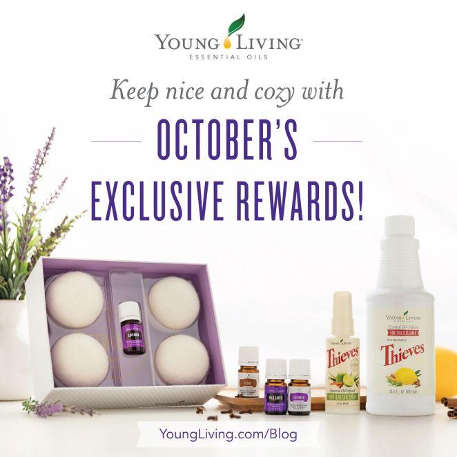 october-2016-promo